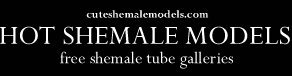 Shemale models by categories